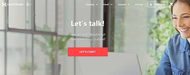 hostinger review, hostinger hosting, cheap hosting