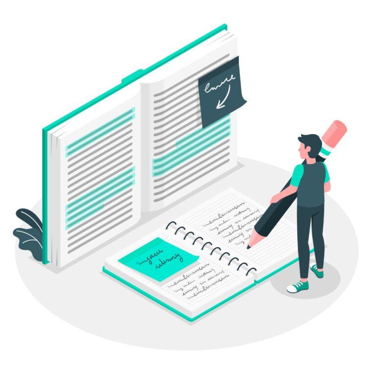 WordPress Plugin Review conclusion