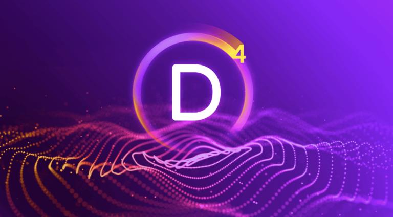 divi wordpress theme elegant themes