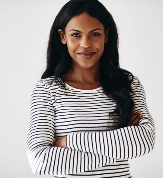 african-american-female-entrepreneur-standing-P422K52.jpg